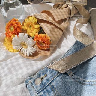 花の写真・画像素材[2159911]