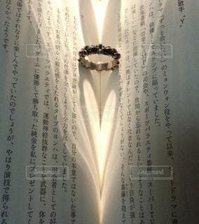 恋人,指輪,ハート,記念に
