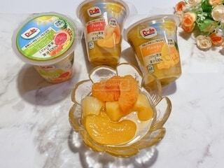 食べ物,果物,ファストフード,スナック,ソフトド リンク