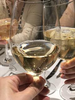 ランチ,テーブル,グラス,誕生日,乾杯,ドリンク,女子会,イタリアン
