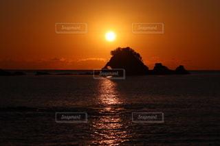 空,太陽,光,朝陽,和歌山,串本,鯛島