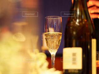 結婚式,グラス,泡,乾杯,ドリンク,シャンパン,炭酸,ウェルカムドリンク,飲料