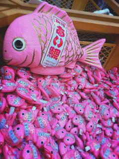 ピンク,神社,おみくじ,出会い,縁結び,おしゃれ,会いたい,ファンシー,ピンク おしゃれ かわいい 縁結び 神社 おみくじ ファンシー