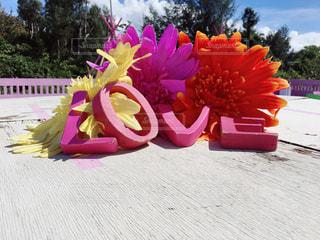 LOVE,ピンク,ハート