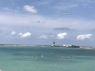 自然,風景,海,屋外,ビーチ,水面