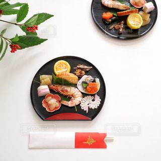 食べ物 - No.311809