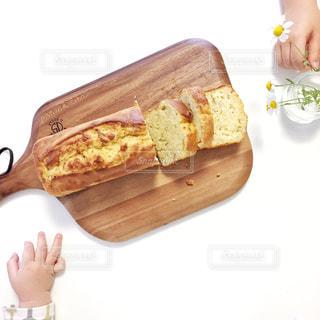 食べ物の写真・画像素材[491026]