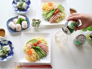 食べ物の写真・画像素材[504664]