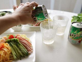 食べ物の写真・画像素材[504667]