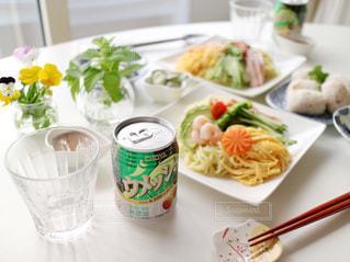 食べ物の写真・画像素材[504756]