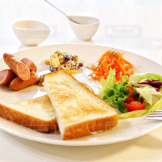 食べ物 - No.519107