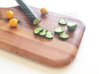 野菜の写真・画像素材[519128]