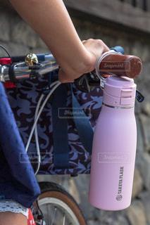 自転車,屋外,ボトル,アンバサダー,タケヤ,タケヤフラスク,タケヤフラスクトラベラー