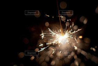 花火の写真・画像素材[2146583]