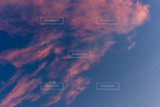 空の写真・画像素材[2411431]