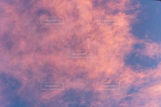 空の写真・画像素材[2411429]