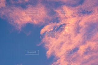 空の写真・画像素材[2411428]