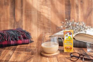 キャラメル,豆乳,キッコーマン豆乳