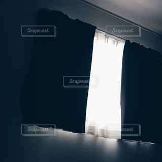 BLACK ROOMの写真・画像素材[2169779]