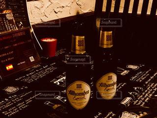 お酒,グラス,ビール,スペイン,乾杯,バー,ドリンク,女子会,酒,おしゃれ,ほろ酔い