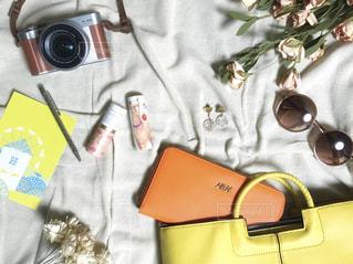 かわいい,旅行,お出かけ,アンバサダー,女の子が好きなもの,練り香水,パフュームスティック,perfumestick