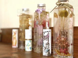 インテリア,かわいい,お家,アンバサダー,女の子が好きなもの,練り香水,パフュームスティック,perfumestick