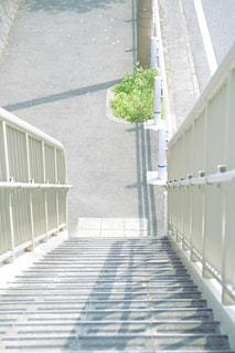 階段の写真・画像素材[2156820]