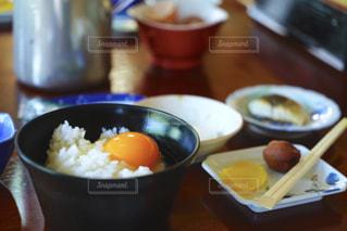 食べ物の写真・画像素材[2482334]