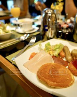 食べ物の写真・画像素材[2482337]