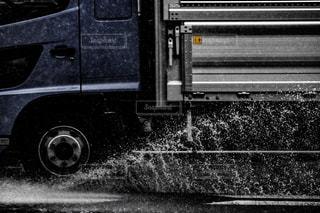 雨,水,水しぶき,梅雨,天気,雨の日