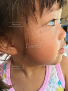 2歳児の写真・画像素材[2148135]