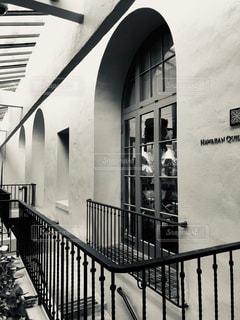 窓,ホテル,ロビー,フィルム,セピア,アイアン,フィルム写真,フィルムフォト