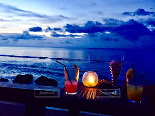 海,屋外,ビーチ,水辺,旅行,フィルム,フィルム写真,フィルムフォト,ロックバーにて