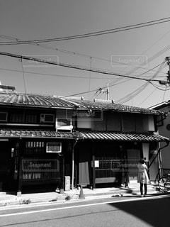 女性,カフェ,屋外,京都,アンティーク,窓,光,旅行,フィルム,セピア,フィルム写真,フィルムフォト