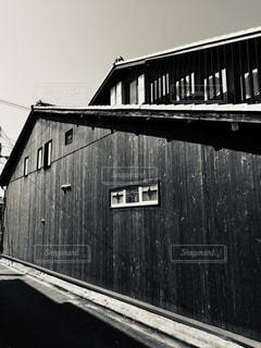 カフェ,屋外,京都,アンティーク,窓,光,家,旅行,フィルム,セピア,フィルム写真,フィルムフォト