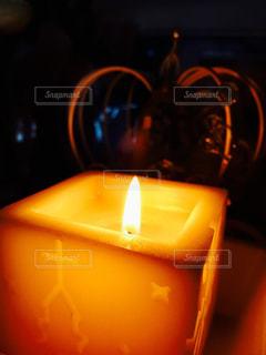 ライトの写真・画像素材[2627510]