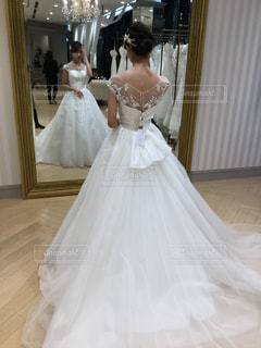 ドレス,結婚式ドレス