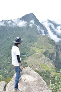 風景,太陽,世界遺産,遺跡,マチュピチュ,クスコ,1人旅,インカ文明