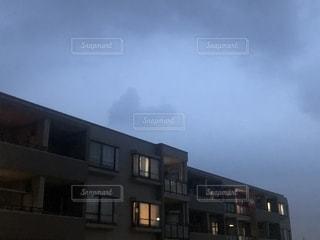 雲,ハート,愛,奇跡