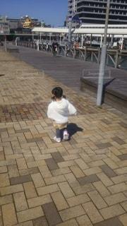 子ども,公園,後ろ姿,人物,背中,人