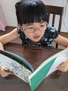 屋内,室内,勉強,自宅,自習,学習,自宅学習