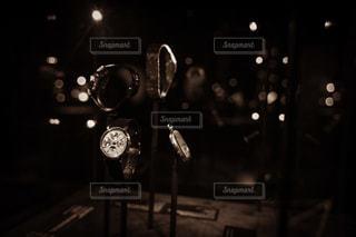 時計の写真・画像素材[2644057]