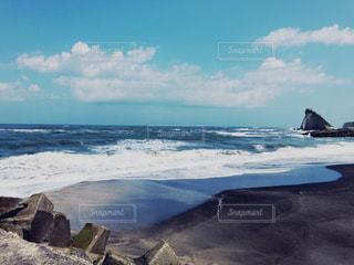 海の写真・画像素材[2145602]