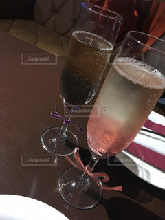 旅行,グラス,お台場,乾杯,ドリンク,ライフスタイル