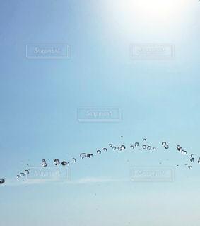 空の写真・画像素材[2148906]