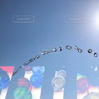 空の写真・画像素材[2149098]
