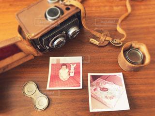 記憶の宝物の写真・画像素材[2847729]
