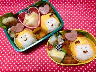 食べ物の写真・画像素材[130491]