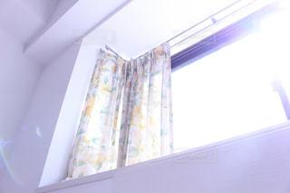 朝の写真・画像素材[2165279]