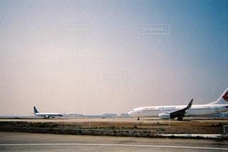 飛行機,空港,フィルム,フィルムカメラ,フィルム写真,フィルムフォト